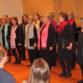 Suomalaisen laulun ilta